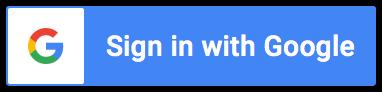 google-signin